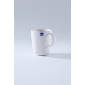 Touch of Blue Mug L 0,3L
