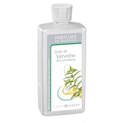 Parfum 0,5L Zest of Verbena