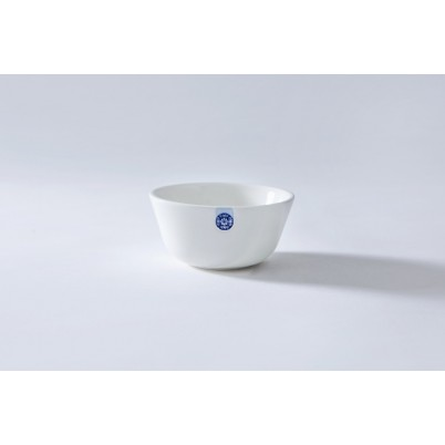 Touch of Blue Bowl M 10cm