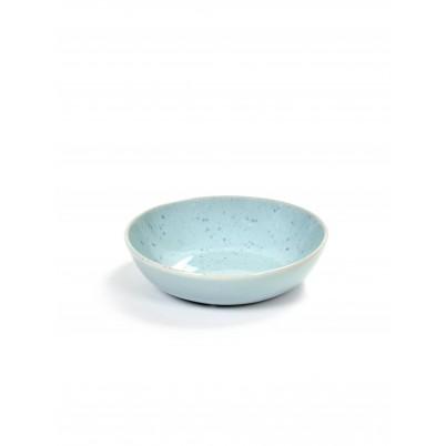 Serax Schaal mini Light Blue