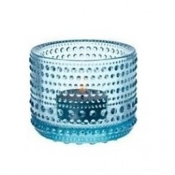 Kastehelmi, Sfeerlicht 64mm Lichtblauw