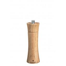Pepermolen 18cm, Bamboe