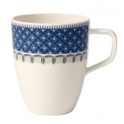 Mug 0,38L