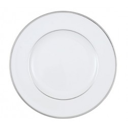 Anmut, Dinerbord 27cm