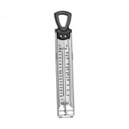 Suikerthermometer 30cm