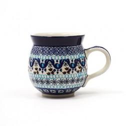 Farmer Mug 0,30L