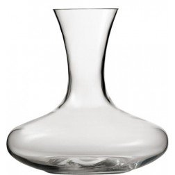 Diva,Decanter 250ml