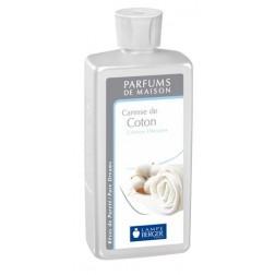 Parfum 0,5L Cotton Dreams