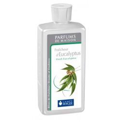Parfum 0,5L Eucalyptus