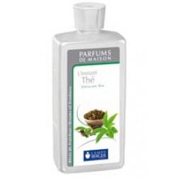 Parfum 0,5L Delicate Tea