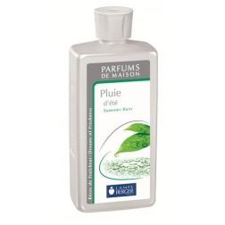 Parfum 0,5L Summer Rain
