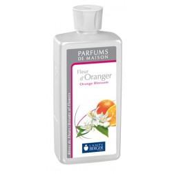 Parfum 0,5L Orange Blossom