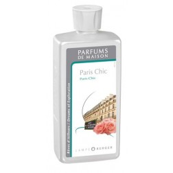 Parfum 0.5L Paris Chic