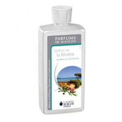 Parfum 0,5L Gardens on the Riviera