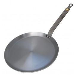 Pannenkoekpan 26 cm