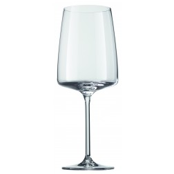 Wijnglas Sensa Flavour&Spice 0.66  nr.130