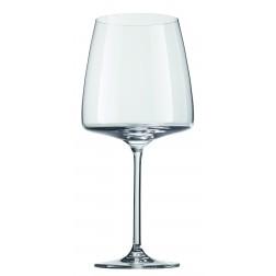 Wijnglas Sensa Velvety&Sump 0.71  nr.140