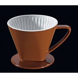 Koffiefilter nr. 1 Marone
