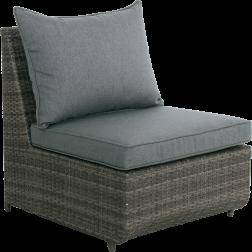 Loungestoel tussenelement Mambo