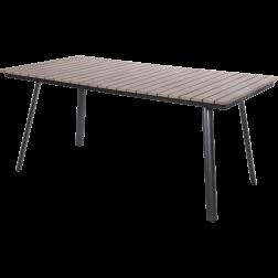 Tafel Livorno 167,5X90cm
