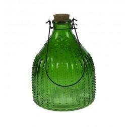 Wespenvanger, groen H21cm