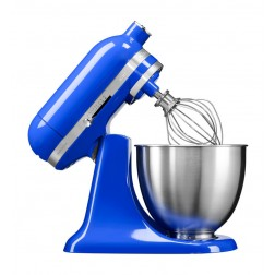 Kitchenaid mixer 3,3L MINI Twilight Blue