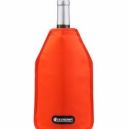 Wijnkoeler Oranje