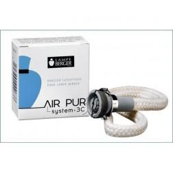 Air Pur System 3c lang