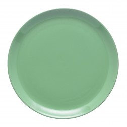 Olio Duck Egg Dinner Plate - 27cm