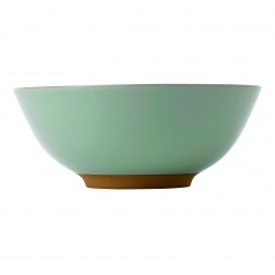 Olio Duck Egg Cereal Bowl - 16cm