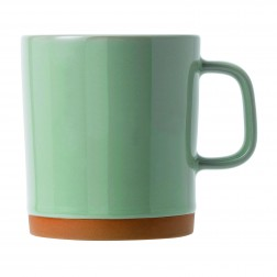 Olio Duck Egg Mug - 300ml