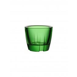 Lichtje Bruk Groen
