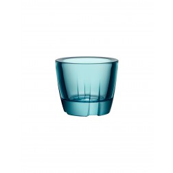 Lichtje Bruk Turquoise