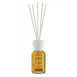 Mr & Mrs Easy Rosewood, Diffuser 250ml