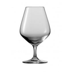 Bar Special, Cognac nr.43