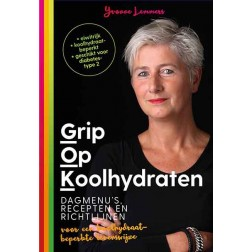 Grip Op Koolhydraten