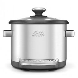 Stomen & Koken, Multi Chef Pro (Type 822)