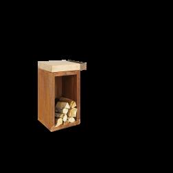 Ofyr storage hakblok 45-45-88