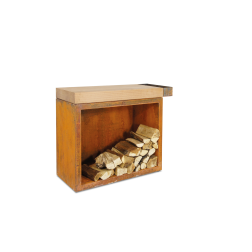 Ofyr storage hakblok 45-90-88
