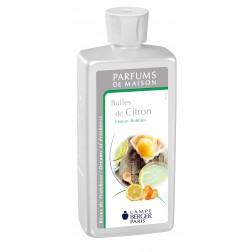 Parfum 0,5L Lemon Bubbles