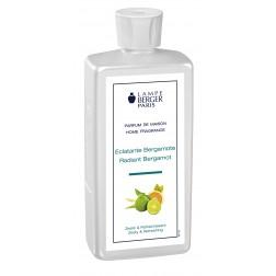 Parfum 0,5L Radiant Bergamot