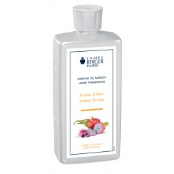 Parfum 0,5L Water Fruits