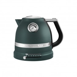 Kitchenaid Waterkoker 1,5L  Artisan 5KEK1522EPP Pebbled Palm