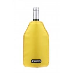Wijnkoeler Geel