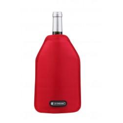 Wijnkoeler Rood