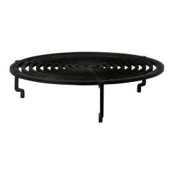 Ofyr grill rond 85
