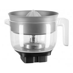 Kitchen Aid Citruspers voor Artisan Blender1.4L