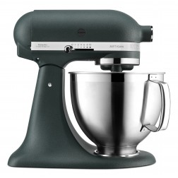 Kitchenaid, Artisan 4,8L, mixer 5KSM185PSEPP Pebbled Palm