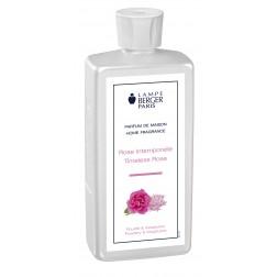 Parfum 0,5L Timeless Rose