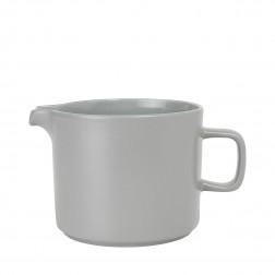 Blomus MIO Kan 1L Mirage Grey
